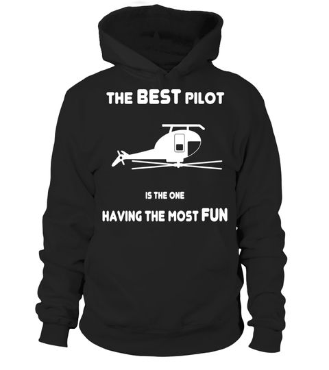 """# The Best Pilot T shirt great gift idea . Special Offer, not available in shops Comes in a variety of styles and colours Buy yours now before it is too late! Secured payment via Visa / Mastercard / Amex / PayPal How to place an order Choose the model from the drop-down menu Click on """"Buy it now"""" Choose the size and the quantity Add your delivery address and bank details And that's it! Tags: T shirt Designs created by Mimists especially for military aviators, civilian pilots, remote control…"""