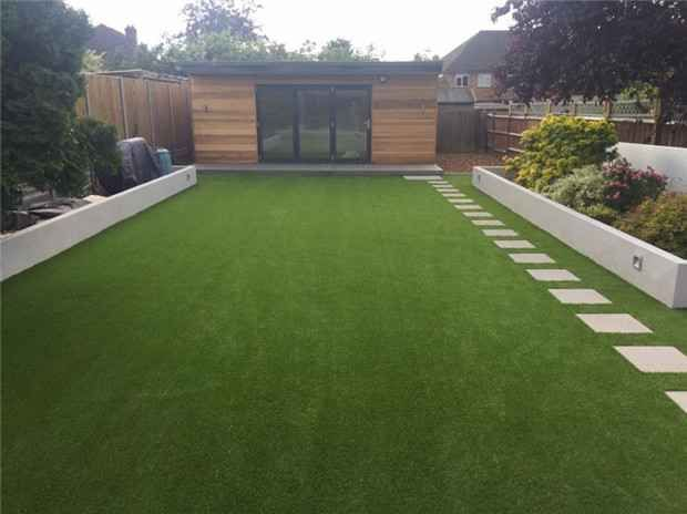 easy installation turf synthetic grass in New Zealand  Image of easy installation turf synthetic grass in New ZealandAs being a qualified producer connected with easy installation turf synthetic grass in New Zealand throughout New Zealand, ¡°quality first, clientele supreme¡± will be all of our tenet. We all place value in societal culture as well as engineering content material of exhibition.  More…