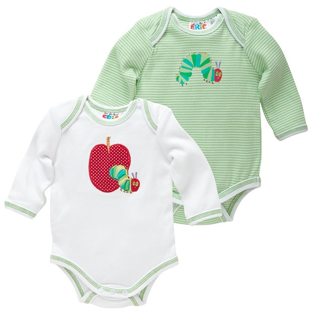 39 Best Baby Images On Pinterest Arm Warmers Cuffs And