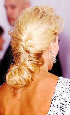 so pretty!Braids Hairstyles, French Braids, Updo Hairstyle, Long Hair, Prom Hairstyles, Carrie Underwood, Formal Hairstyles, Hair Style, Braids Buns