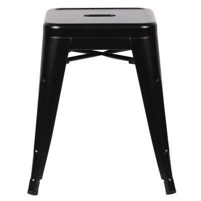 Garage Stool - EM-195-BLK  sc 1 st  Pinterest & The 25+ best Garage stools ideas on Pinterest | Stool makeover My ... islam-shia.org