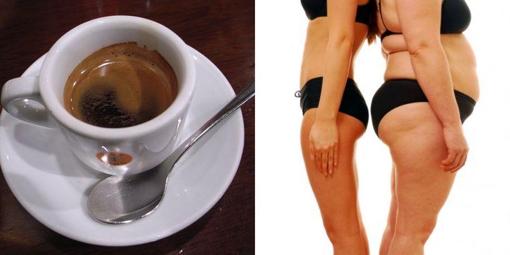 Adelgazar: Running y cafeína, ¿la combinación perfecta?
