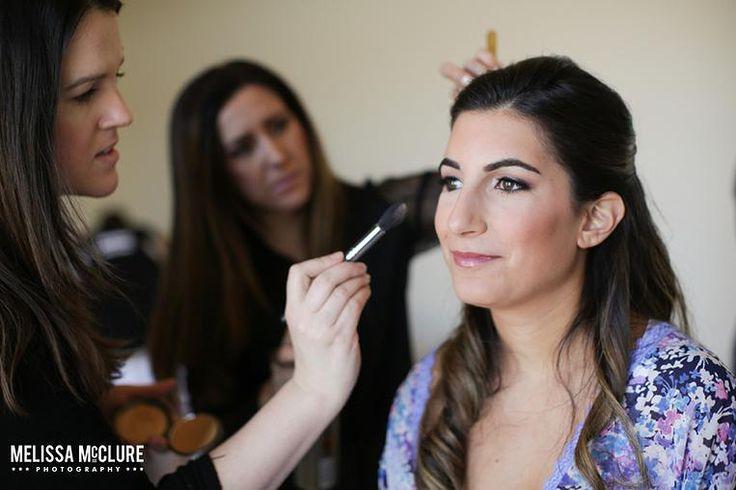 san diego makeup artist - Google Search