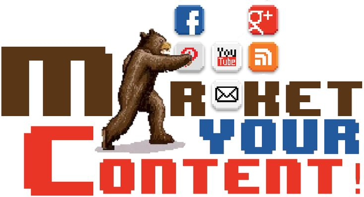 Market your content to your social media channels and to your email list like a beast!.  This is part two of the two part internet marketing case study. I take a keyword with low competition and create content around it.  I then promote and market the images, videos and article post in front of you.  Nothing is hidden and everything is done right before your eyes.  http://internetmarketinggym.com/teddy-bear-content-marketing-part-2/