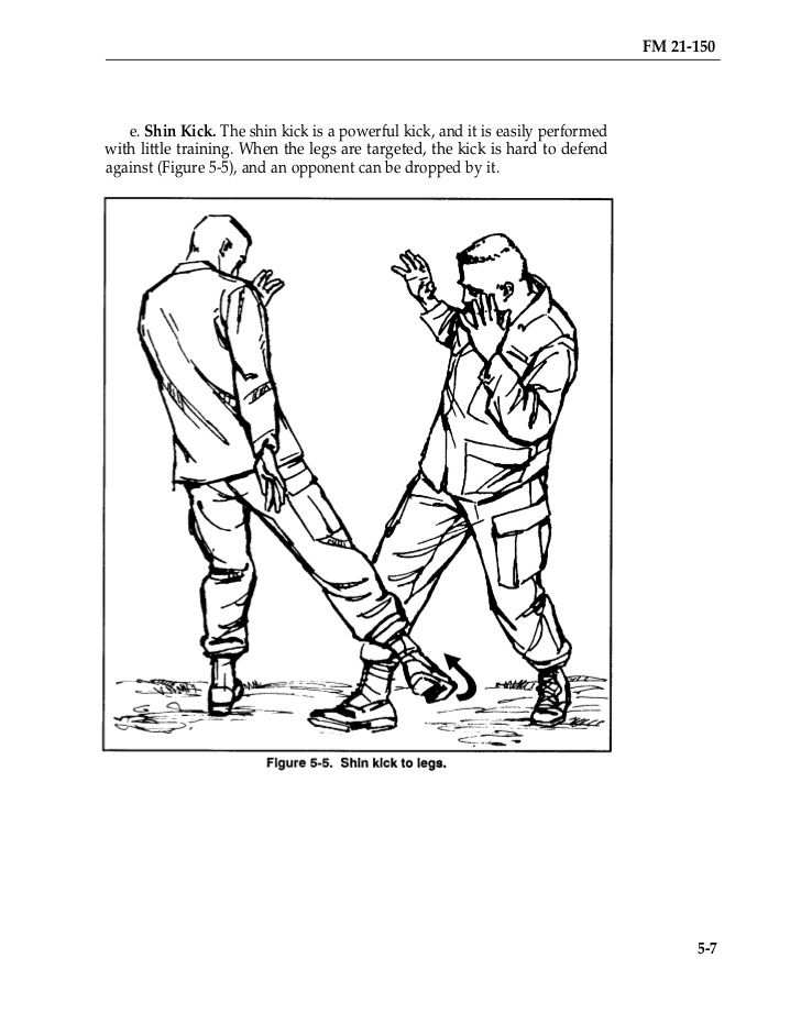 152 Best Images About Martial Arts Amp Selfdefence On