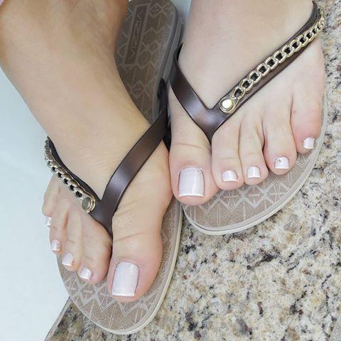 Pin on Funkiii Feet