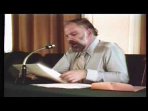 ▶ Did Philip K. Dick disclose the real Matrix in 1977? - YouTube