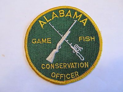 Fishing Times for Alabama, United States