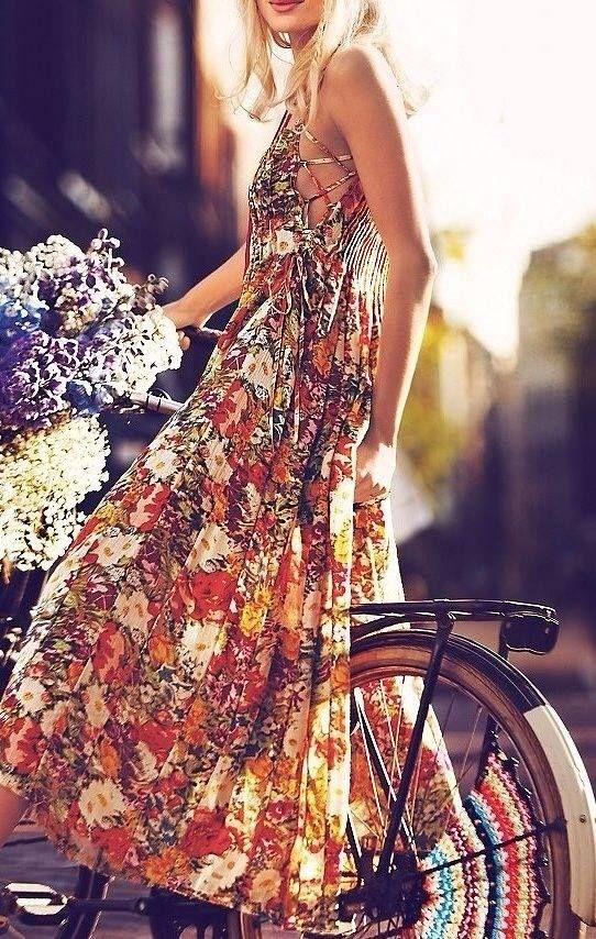 This Pin was discovered by Alexandria Griffin. Discover (and save!) your own Pins on Pinterest.   See more about floral maxi, maxi dresses and flower dresses.