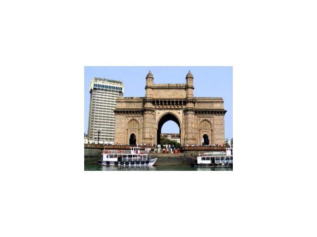 India Largest Travel Guid Dehradun