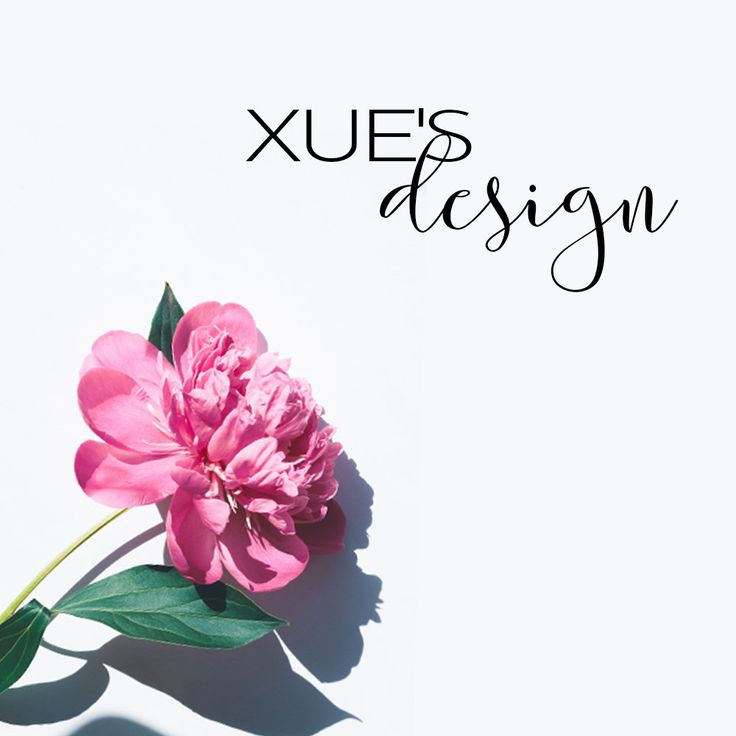 27 Cheap Design Ideas Offering: Custom Logo Design, Logo Design