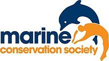 Marine Conservation Society (UK) Logo.jpg