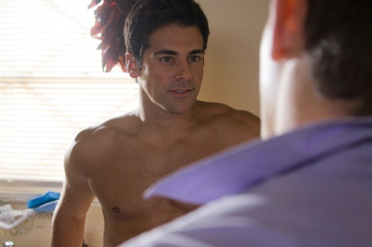 Essential Gay Themed Films To Watch, Is It Just Me? http://gay-themed-films.com/is-it-just-me/