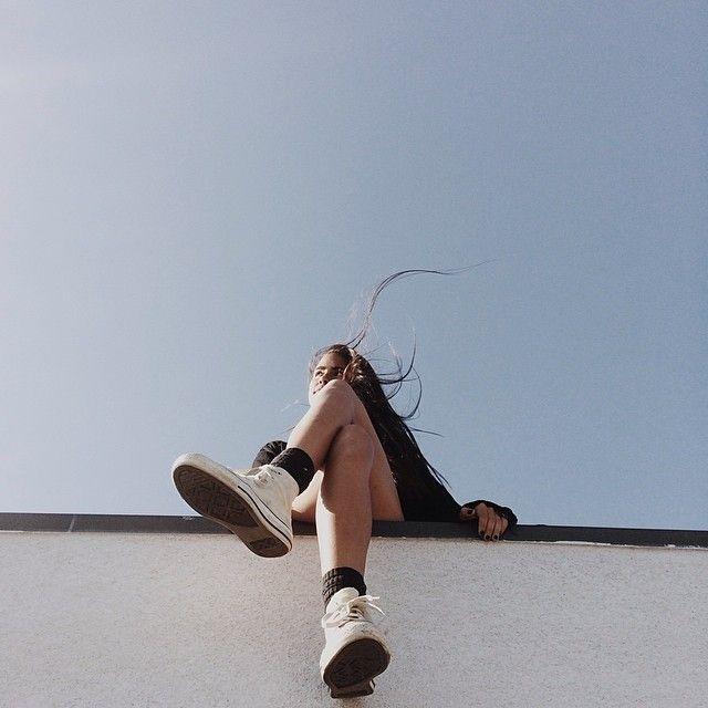 Sou livre quando me aceitou como sou, e me livro do fardo de você me aceitar!
