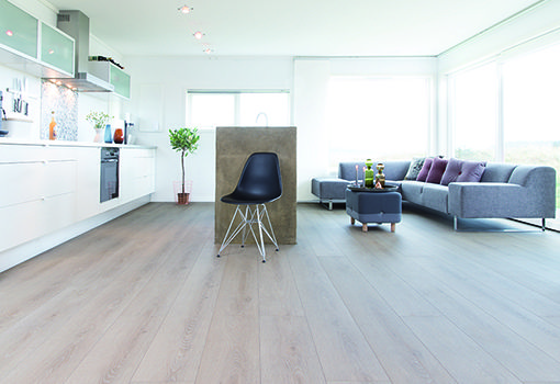 http://www.berryalloc.com/dk/da/Floors/High-Tech-Laminate/Grand-Avenue