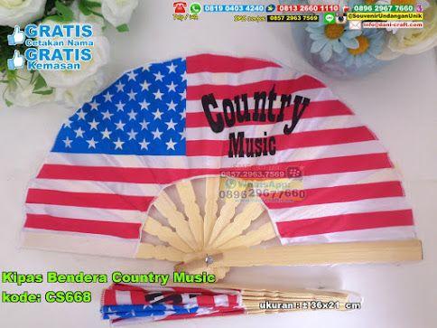 Kipas Bendera Country Music Hub: 0895-2604-5767 (Telp/WA)kipas unik, kipas bendera, kipas unik, kipas negara, souvenir unik, souvenir murah, souvenir pernikahan, souvenir lucu #kipasunik #kipasnegara #souvenirpernikahan #souvenirunik #souvenirlucu #kipasbendera #souvenirmurah #souvenir #souvenirPernikahan