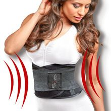 Wholesale As Seen On Tv Miss belt Genie Hour Glass Belt Best Buy follow this link http://shopingayo.space