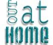 Chefkok die thuis 3 gangen diner voor ons maakt !