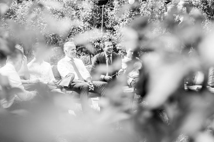 Trouwreportage op trouwlocatie landgoed de olmenhorst in lisserbroek