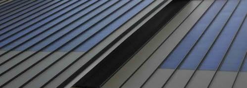 THE 5 BEST REASONS TO USE COLORBOND METAL ROOFING IN BRISBANE
