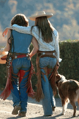 1000+ images about Cowgirls & Country Life..... on ...