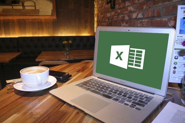 Trucos ocultos de Excel y atajos que seguro que no conoces....