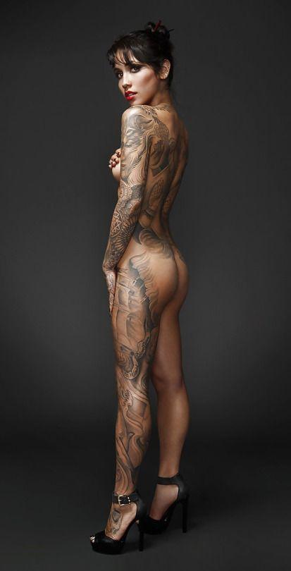 amazing pics nude indian