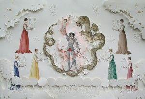 Il progetto organizzato da Isabella Tupone, fondatrice della Galleria Area B di Milano, prevede due importanti momenti: la mostra presso il Museo Civico di Crema, che inaugurerà sabato 14 settembre e la performance con il compositore Matteo Ramon Arevalos, seguita dall'asta benefica, presso il