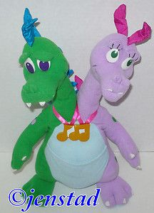 dragon tales toys for - photo #24