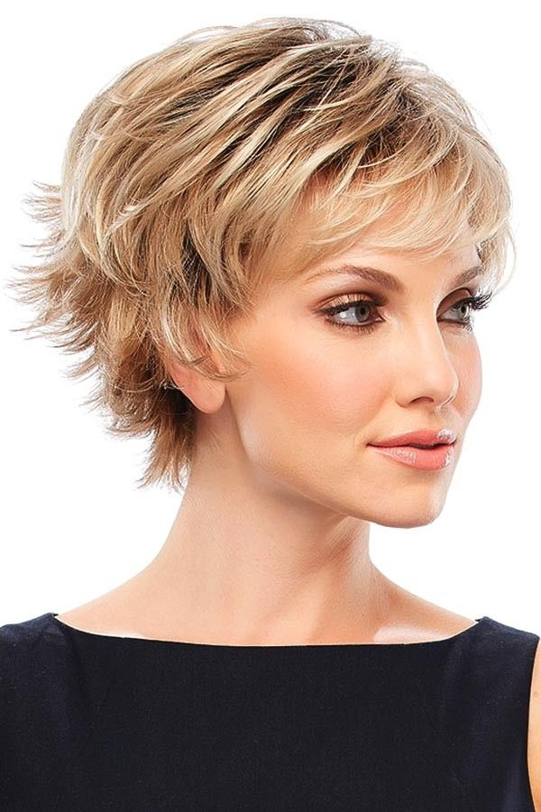 of hair styles best 25 haircut styles ideas on 9121
