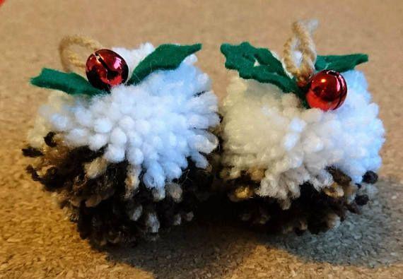 https://www.etsy.com/uk/listing/577063079/brand-new-handmade-crochet-christmas?ref=shop_home_active_4