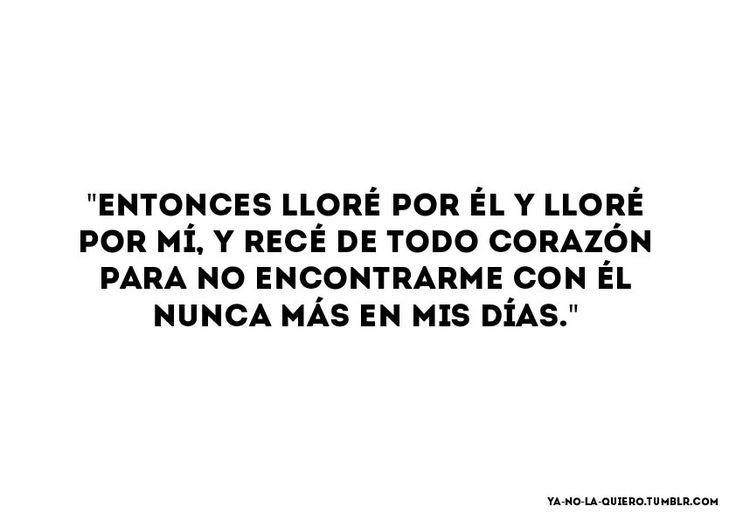 Memoria de mis putas tristes / Gabriel García Márquez