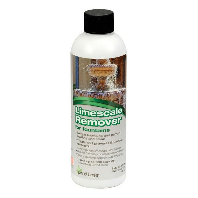 Pond Boss 8 Oz Limescale Remover For Fountains #homegoods #homegoodslamps #homesgoods #homegoodscomforters #luxuryhomegoods #homeandgoods #homegoodssofa #homegoodsart #uniquehomegoods #homegoodslighting #homegoodsproducts #homegoodscouches #homegoodsbedspreads #tjhomegoods #homegoodssofas #designerhomegoods #homegoodswarehouse #findhomegoods #modernhomegoods #thehomegoods #homegoodsartwork #homegoodsprices #homegoodsdeals #homegoodslamp #homegoodscatalogues #homegoodscouch…