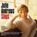 Sings [Not Now] [CD]