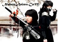 Naruto Animu: Iljimae Episode 1 - 20 END Subtitle Indonesia 360p...