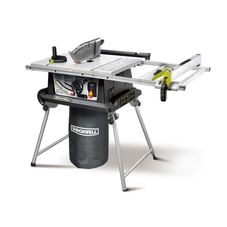 Best 25 table saw stand ideas on pinterest table saw station best 25 table saw stand ideas on pinterest table saw station best miter saw stand and mitre saw stand greentooth Images
