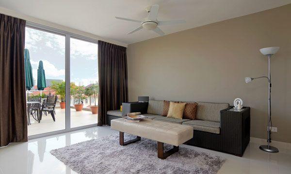 modern home design (8)