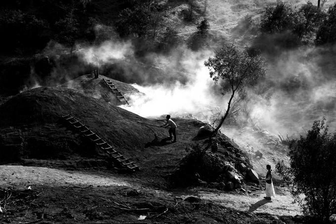 : Photo by Photographer Orhan Köse - photo.net