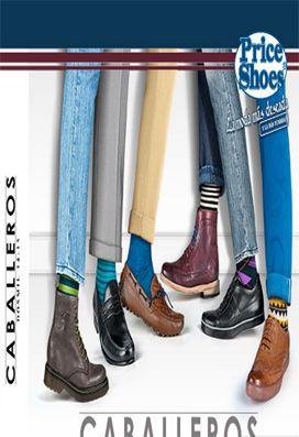 catalogo-price-shoes-2014-caballeros-completo