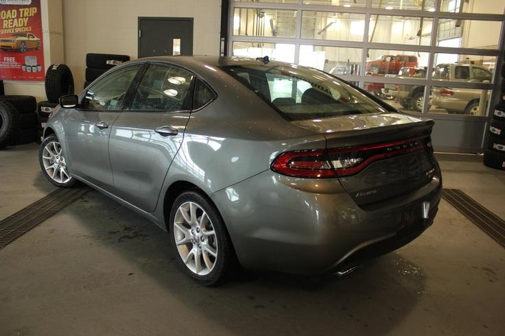 Capital Dodge Edmonton >> 595 Best images about Dodge Dart on Pinterest | Cars, Sedans and Station wagon
