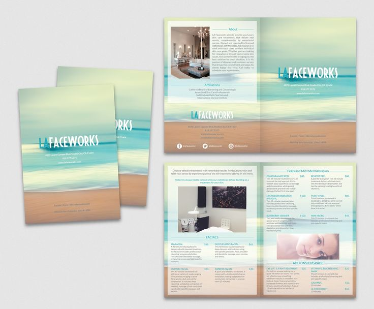 394 best Brochure images on Pinterest Catalog, Kitchen shelves - software brochure