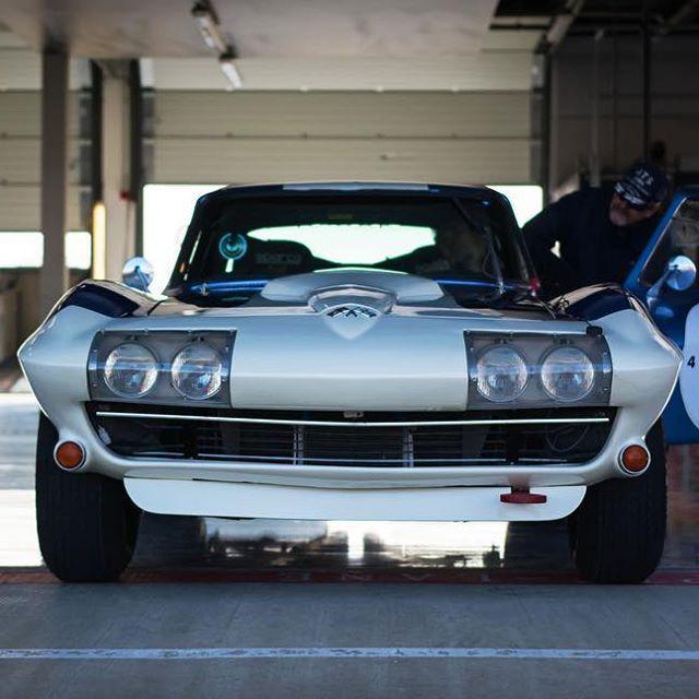 Rock & Roll. Sam Thomas Racing 1964 Chevrolet Corvette Stingray at the #Silverstoneclassic Media Day ' ' #daverook #motorsportinpictures #motorsport #motorsportphotography #classicdriver #classiccars #drivetastefully #driveclassics #joyofmachine #petrolhead #petrolicious #pistonheads #carvintage #amazingcars247 #sigmaart #nikond7100 #samthomasracing #silverstone #chevrolet #chevy #corvette #stingray #americancars #classiccarsdaily #classicsportscar #sportscars #vintageracing #classicracing…
