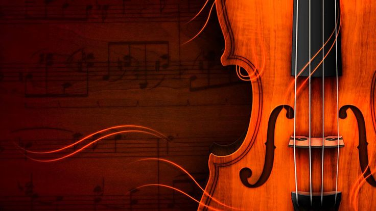 """an analysis of the red violin The red violin will be the first instrument in cincinnati to need its own  """" because of course you have an interpretation already, but i think that."""