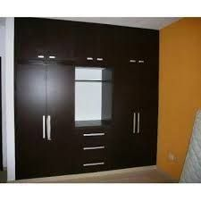 Image result for modelos de closets modernos