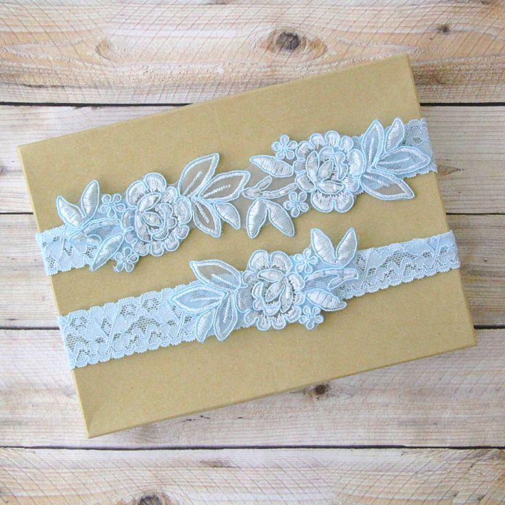 The 25+ Best Something Blue Wedding Ideas On Pinterest | Something Blue,  Something Old And Girls Wedding Shoes