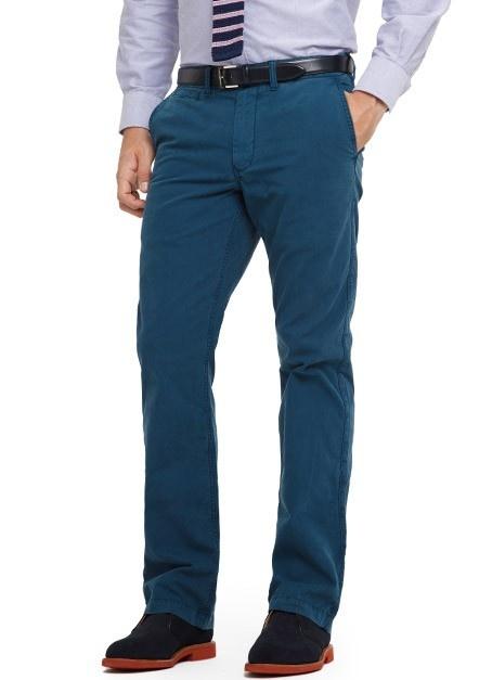 Petrol blue chinos: Blue 88 00, Blue Chinos, Color, Petrol Blue, Blue Pants, Menswear, Chinos Dress, Dress Pants, Boy