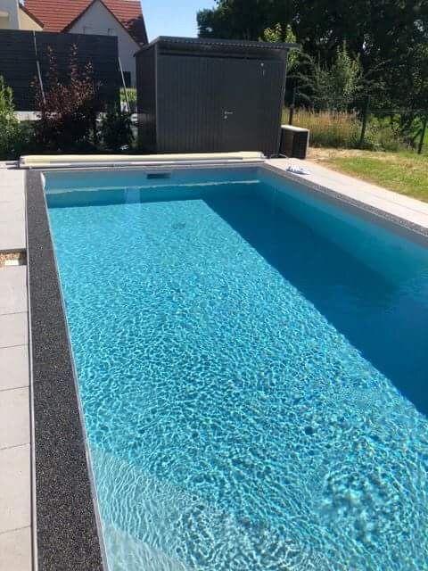 42 best résine de sol, décoration terrasse, sol drainant, béton