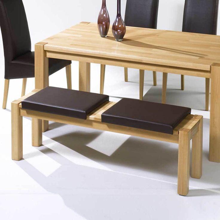 die 25 besten sitzbank esszimmer ideen auf pinterest fr hst ck eckbank sitzbank truhe und. Black Bedroom Furniture Sets. Home Design Ideas