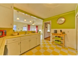lime green and yellow kitchen best 25 lime green kitchen ideas on living 9033