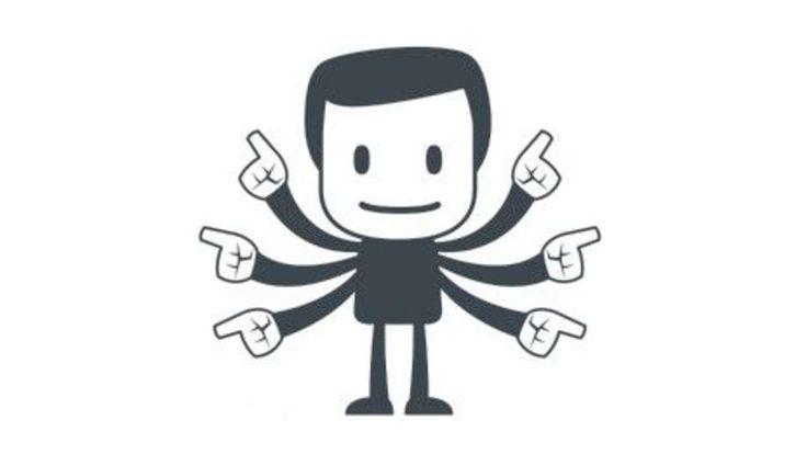 la bonne humeur  le sens de l u0026 39 humour  la gestion du stress    sont autant de qualit u00e9s  u00e0 mettre